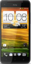 imagine Telefon Mobil HTC Butterfly Brown 72451