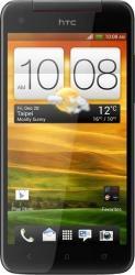 imagine Telefon Mobil HTC Butterfly Red 69294