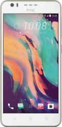 pret preturi Telefon Mobil HTC Desire 10 Lifestyle 16GB 4G White