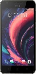 Telefon Mobil HTC Desire 10 Lifestyle 16GB 4G Stone Black