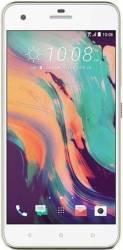 Telefon mobil HTC Desire 10 Pro D10i 64GB Dual Sim 4G Polar White Telefoane Mobile