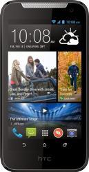 Telefon Mobil HTC Desire 310 Single SIM White