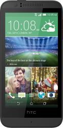 Telefon Mobil HTC Desire 510 4G Dark Grey