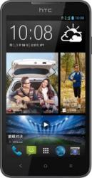 pret preturi Telefon Mobil HTC Desire 516 Dual SIM Black