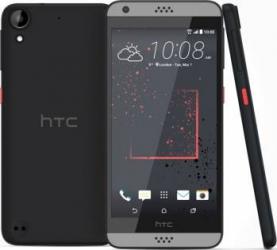 Telefon Mobil HTC Desire 530 16GB 4G Black