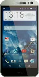 imagine Telefon Mobil HTC Desire 616 Dual SIM Gray Resigilat 93299_resigilat