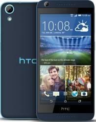 Telefon Mobil HTC Desire 626G Plus Dual SIM Blue