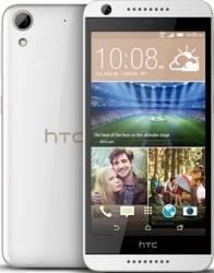 Telefon Mobil HTC Desire 626G Plus Dual SIM White