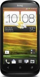 imagine Telefon Mobil HTC Desire X Black 61331