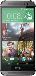 Telefon Mobil HTC One M8 4G Gunmetal Gray