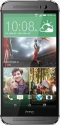 Telefon Mobil HTC One M8s 4G Gray