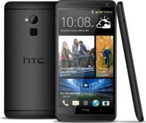imagine Telefon Mobil HTC One Max 16GB 4G Black 81477