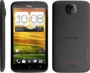 imagine Telefon Mobil HTC One X 16 GB Black. 53727_resigilat