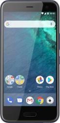 Telefon mobil HTC U11 Life 32GB 4G Sapphire Blue Telefoane Mobile