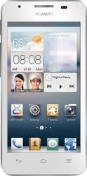 imagine Telefon Mobil Huawei Ascend G510 White thwascendg510wht