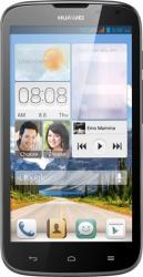 Telefon Mobil Huawei Ascend G610 Black