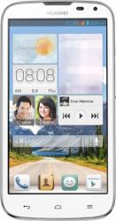 Telefon Mobil Huawei Ascend G610 White