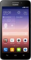 Telefon Mobil Huawei Ascend G620s Black