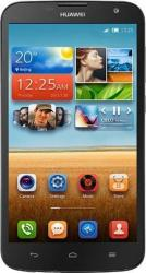 Telefon Mobil Huawei Ascend G730 Dual SIM Black.