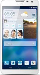 Telefon Mobil Huawei Ascend Mate2 MT2-L03 4G White