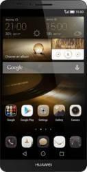 Telefon Mobil Huawei Ascend Mate 7 16GB 4G Black
