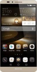 Telefon Mobil Huawei Ascend Mate 7 32GB 4G Dual SIM Gold