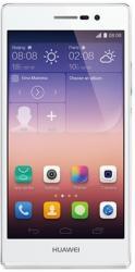 Telefon Mobil Huawei Ascend P7 4G White