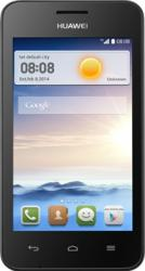 Telefon Mobil Huawei Ascend Y330 Black