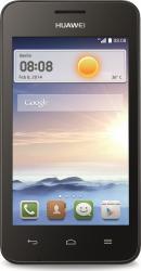 Telefon Mobil Huawei Ascend Y330 White