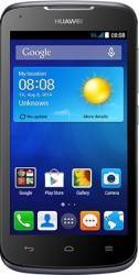 Telefon Mobil Huawei Ascend Y520 Black
