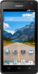 Telefon Mobil Huawei Ascend Y530 Black