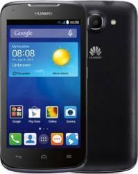 Telefon Mobil Huawei Ascend Y540 Dual SIM Black