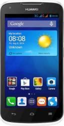 Telefon Mobil Huawei Ascend Y540 Dual SIM White