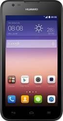 Telefon Mobil Huawei Ascend Y550 Black