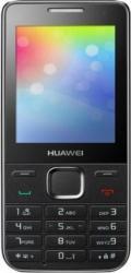 imagine Telefon Mobil Huawei G5520 Black g5520 black