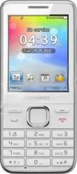 imagine Telefon Mobil Huawei G5520 White g5520 white