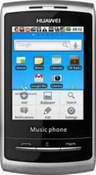 imagine Telefon Mobil Huawei G7005 Grey. g7005 grey_resigilat
