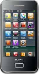 pret preturi Telefon Mobil Huawei G7300 Black