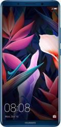 Telefon mobil Huawei Mate 10 Pro 128GB Dual SIM 4G Blue Telefoane Mobile
