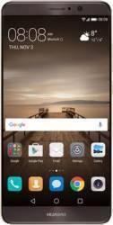 Telefon Mobil Huawei Mate 9 128GB Dual Sim 4G Brown