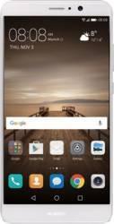 Telefon Mobil Huawei Mate 9 128GB Dual Sim 4G White