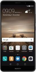 Telefon Mobil Huawei Mate 9 64GB Dual Sim 4G Grey Telefoane Mobile