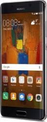 Telefon Mobil Huawei Mate 9 Pro 128GB Dual Sim 4G Gold Telefoane Mobile
