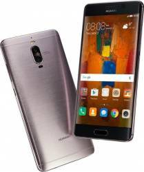 Telefon Mobil Huawei Mate 9 Pro 128GB Dual Sim 4G Grey Telefoane Mobile