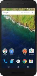 Telefon Mobil Huawei Nexus 6P 32GB Silver Resigilat telefoane mobile