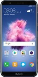 Telefon mobil Huawei P Smart 32GB Dual Sim 4G Blue Telefoane Mobile