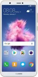 Telefon mobil Huawei P Smart 32GB Dual Sim 4G Gold Telefoane Mobile