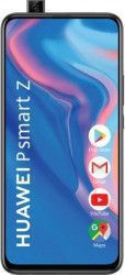 pret preturi Telefon mobil Huawei P Smart Z 64GB Dual SIM 4G Black
