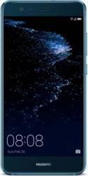 Telefon Mobil Huawei P10 Lite 32GB Dual Sim 4G Blue Telefoane Mobile
