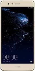 Telefon Mobil Huawei P10 Lite 32GB Dual Sim 4G Gold Telefoane Mobile